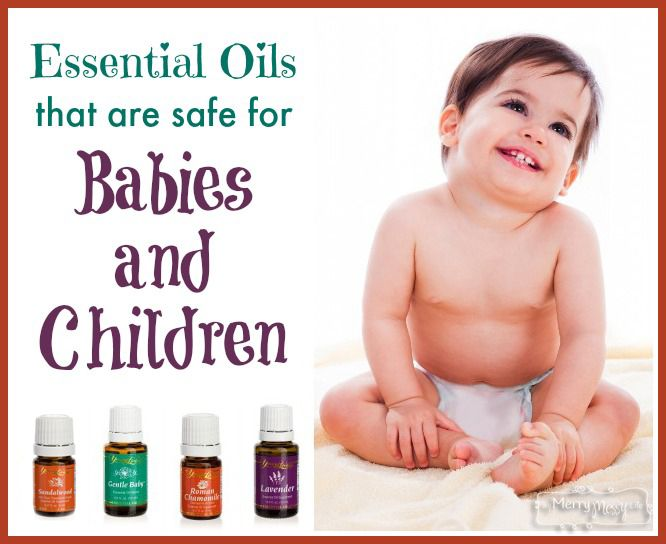 Young Living Oils A Collection Of Ideas To Try About