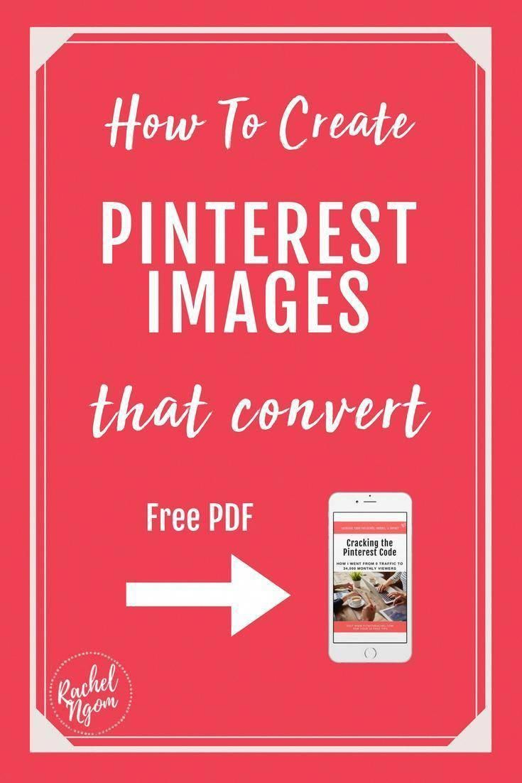 Pin By Marketing Pictures On Pinterest Marketing Banner Online