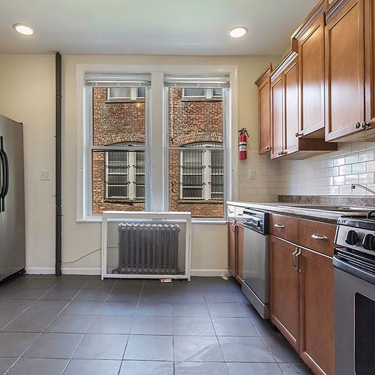 2 bedroom apartment for rent hoboken nj. 2 bedrooms union city....no fee...apts text 201-345-8580 #westnewyork #renovated #njrealestate #njrealtor #rentsnj #instagramnyc #waterway #nofee #newyork bedroom apartment for rent hoboken nj