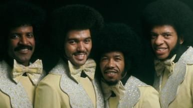The Chi-Lites: Uptown Soul That Mattered