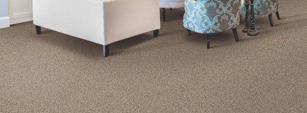 24 Best Mohawk Smartstrand Silk Carpet Images On Pinterest