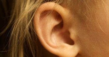 Babské rady: Zalehlé ucho vás dlouho trápit nemusí