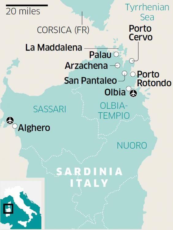 sardinia_map.jpg