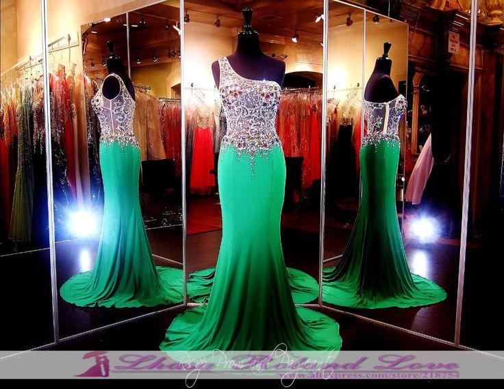 103 besten evening dress Bilder auf Pinterest | Abendkleid ...