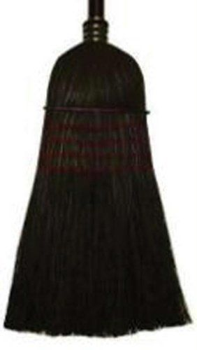 BND 536318 HAMBURG/NEXSTEP COMM PROD - Treated Corn & Rattan Broom 6115 by BUYNOWDIRECT. $32.83