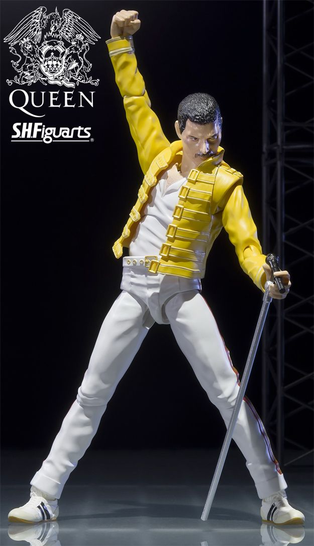 Action-Figure-SH-Figuarts-Queen-Freddie-Mercury-03