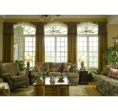 die besten 25 kurzgardinenstangen ideen auf pinterest hausgemachte gardinenstangen. Black Bedroom Furniture Sets. Home Design Ideas