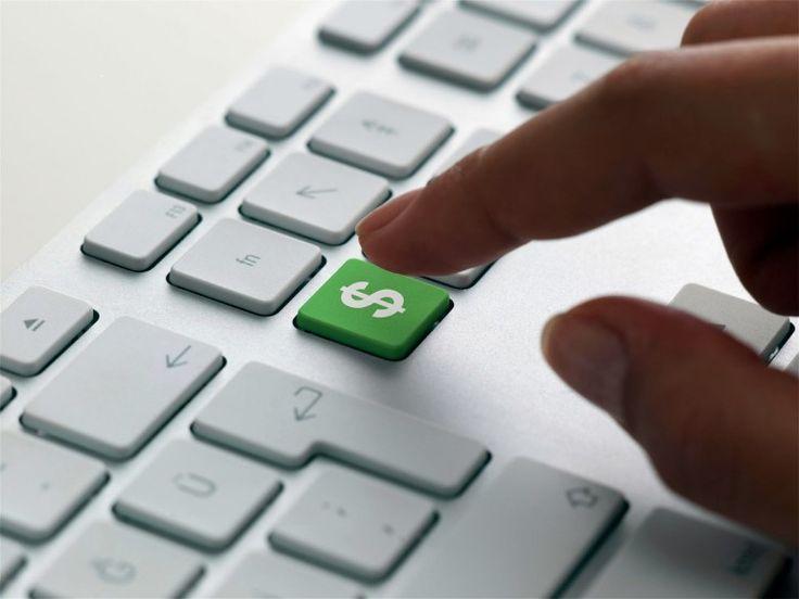 Cum sa faci bani in online?
