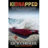 kiDNApped (Kindle Edition)By Rick Chesler