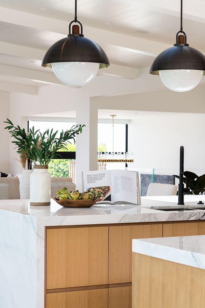California New Mid Century Modern Home Bunch Interior Design