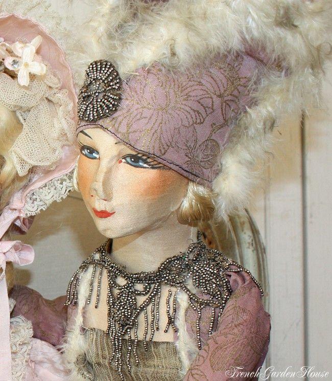 110 best images about paris boudoir on pinterest pin for Ambiance boudoir decoration