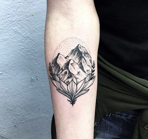 song of the sea tattoo - Google Search