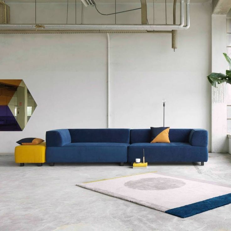 27 best Banken @ LiL.nl images on Pinterest | Sofas, Couch and Sofa