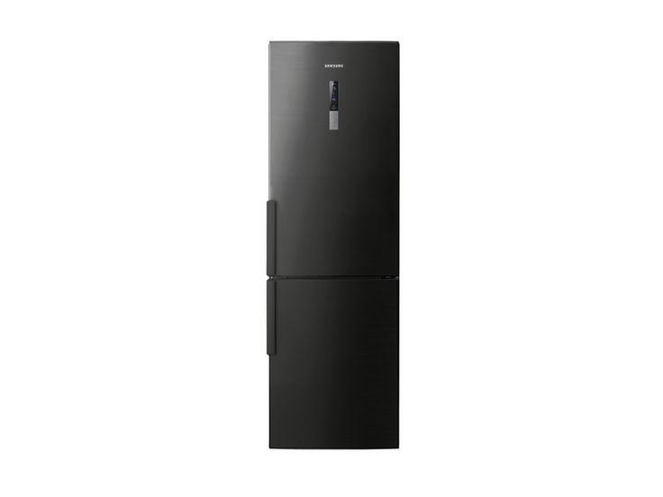 Réfrigérateur combiné 357 litres SAMSUNG RL56GEGBP pas cher prix promo Réfrigérateur Conforama 499.99 € TTC au lieu de 799.99 €