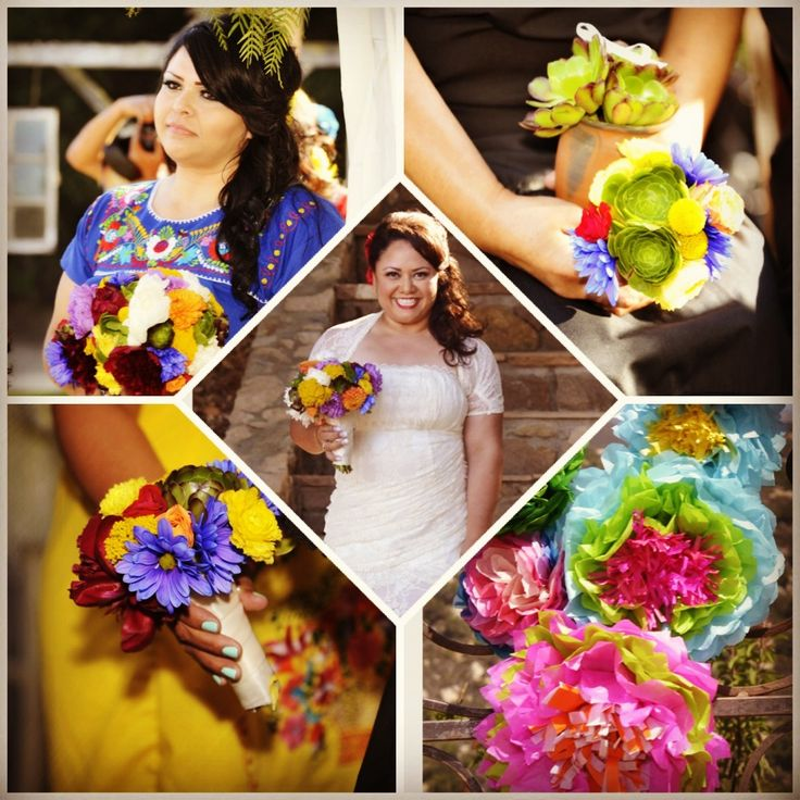 220 best mexican wedding decorations images on pinterest mexican 220 best mexican wedding decorations images on pinterest mexican weddings mexican fiesta party and mexican party junglespirit Gallery