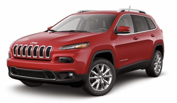 2015 Jeep Cherokee Trailhawk Specs Performance Review - The 2015 Jeep Cherokee entered the scorching market for minimized SUVs a year ago at simply the perfect time, yet its got very huge shoes to fill in any case.