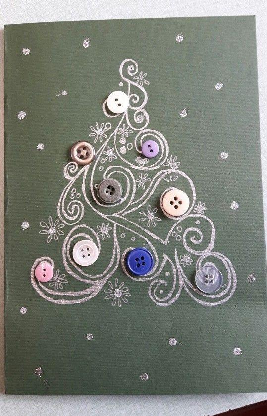 Lavoretti Di Natale Per Bambini Scuola Media.Risultato Immagini Per Lavoretti Di Natale Scuola Primaria