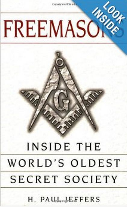 Masonic Books ! masonicfind.com/?utm_content=bufferbfca3&utm_medium=social&utm_source=pinterest.com&utm_campaign=buffer