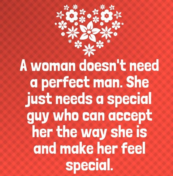 cute quotes to make her feel special | Cute Love Quotes for Her