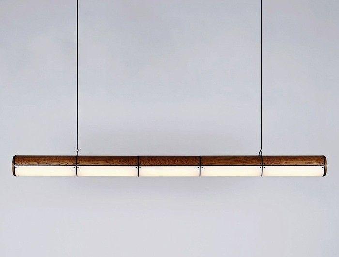 133 best Lighting images on Pinterest Homes, Lights and Architecture - k amp uuml chen deckenleuchten led