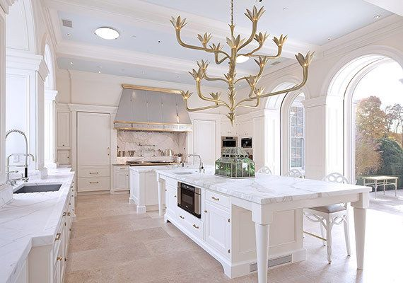1274 best kitchens with style images on pinterest - How to design the perfect kitchen ...