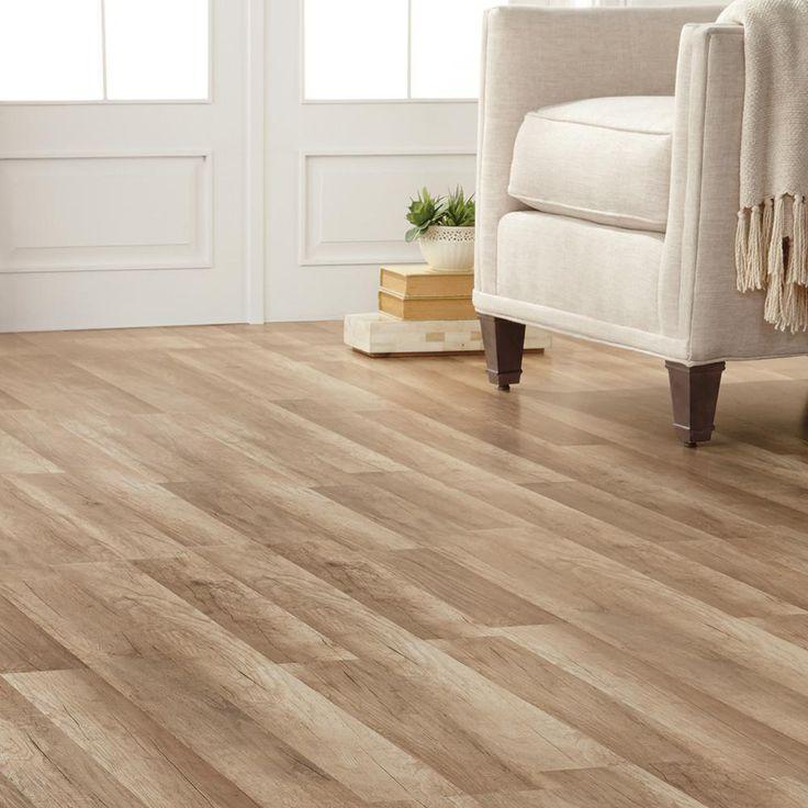 7 Best Floors Images On Pinterest Maple Laminate Flooring Maple Floors And Maple Hardwood Floors