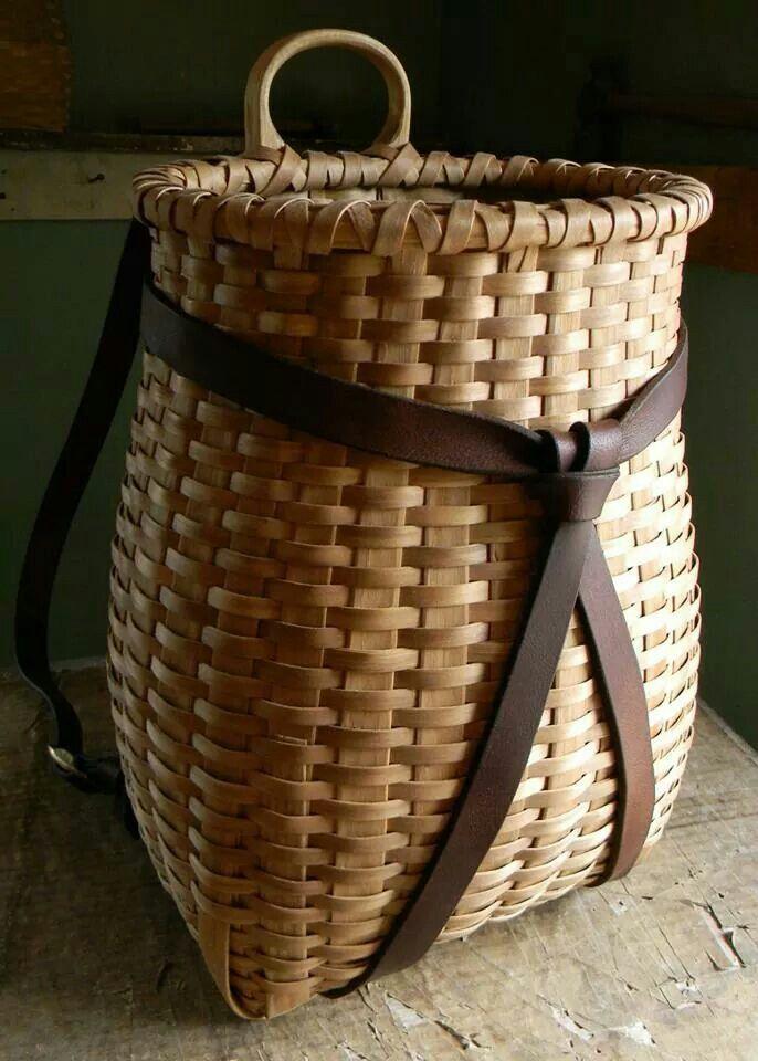 Basket Weaving Nuneaton : Best basketry weaving images on