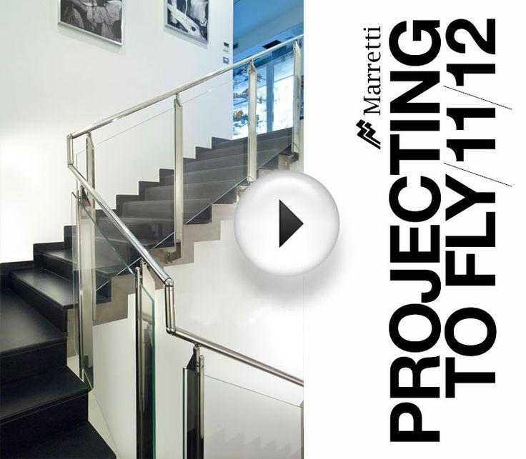 Oltre 20 migliori idee su scale a chiocciola su pinterest for Marretti scale prezzi