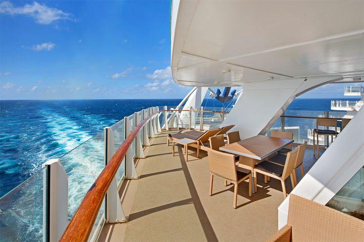 Room #9730 on Allure of the Seas. Just sayin' :) Image @royalcaribbean #royalcaribbean #allureoftheseas
