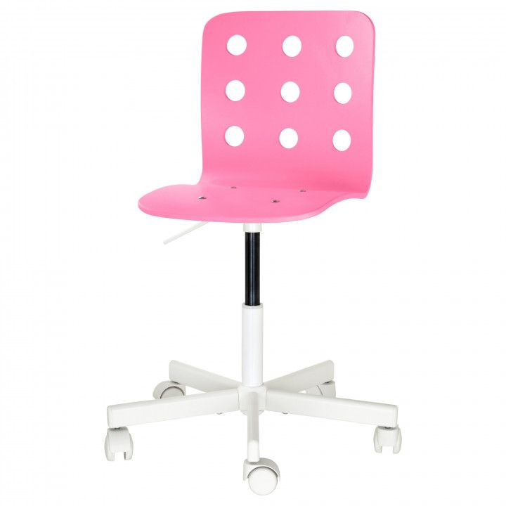 Ikea Childrens Desks And Chairs Diy Stand Up Desk Check More At Http Samopovar Com Ikea Childrens Desks And Chairs Organizing Ideas For Desk