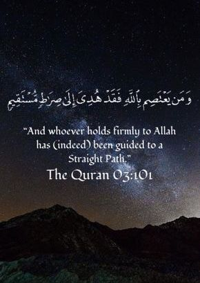 Quran Quotes 7 Best اقوال و ادعية Images On Pinterest  Quotes In Arabic Arabic .