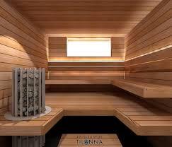 Bildresultat för exacta sauna
