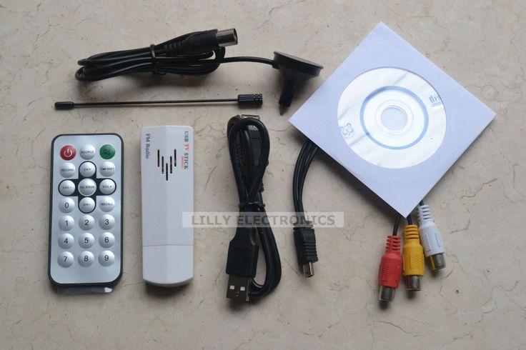 $21.84 (Buy here: https://alitems.com/g/1e8d114494ebda23ff8b16525dc3e8/?i=5&ulp=https%3A%2F%2Fwww.aliexpress.com%2Fitem%2FNew-USB-2-0-Analog-Signal-TV-Receiver-Adapter-Tunner-Box-for-Laptop-PC%2F1610022427.html ) New USB 2.0 Analog Signal TV Receiver Adapter Tunner Box for Laptop PC for just $21.84