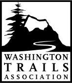Washington Trails Association