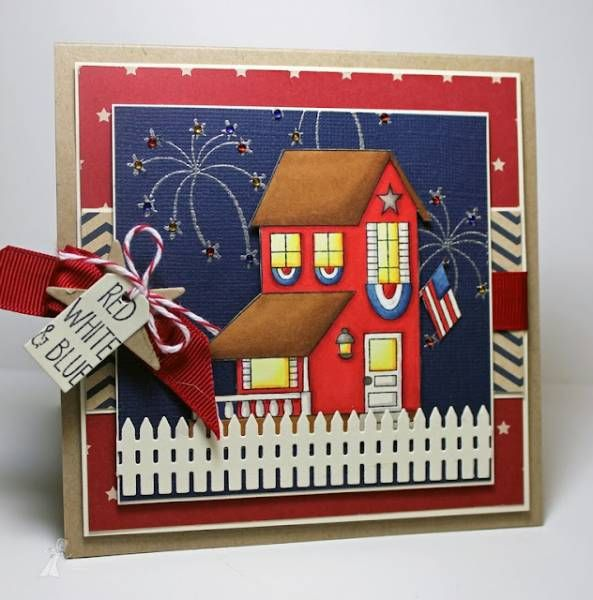 1000 images about housewarming cards on pinterest sweet for Does homesteading still exist