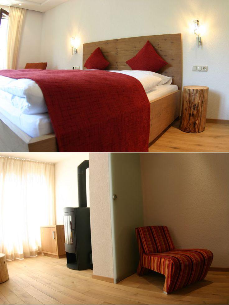 MO Luxury Lodge & Spa Hotel | Mountain Spa | Gaschurn | Austria | http://lifestylehotels.net/en/mo-lodge-hotel-lucas-mountain-spa | Alpine Lifestyle, Wood, Design, Luxury