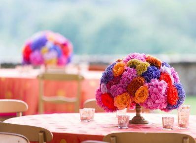 Floralia Decor