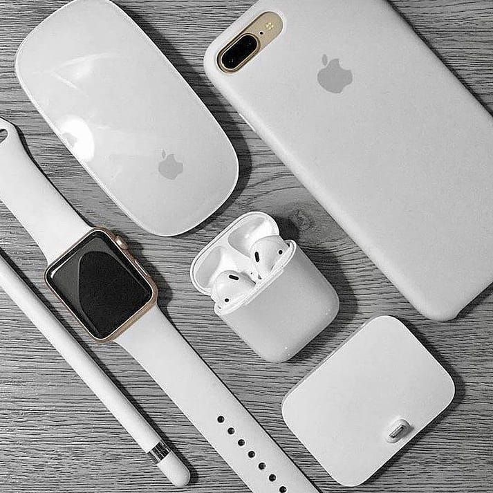 29 Apple accessories ideas   apple accessories, apple products, apple