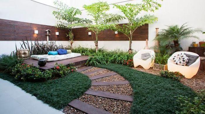 617 best jardinage images on pinterest. Black Bedroom Furniture Sets. Home Design Ideas