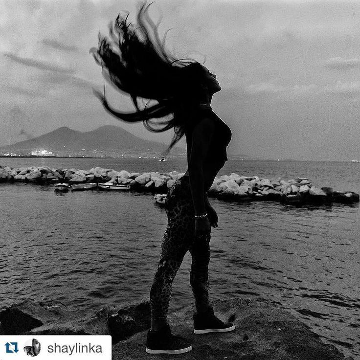 #amici #shaila #gatta #collezione #infinito
