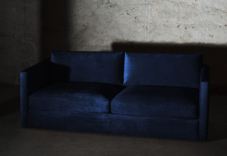Palmdale Sofa