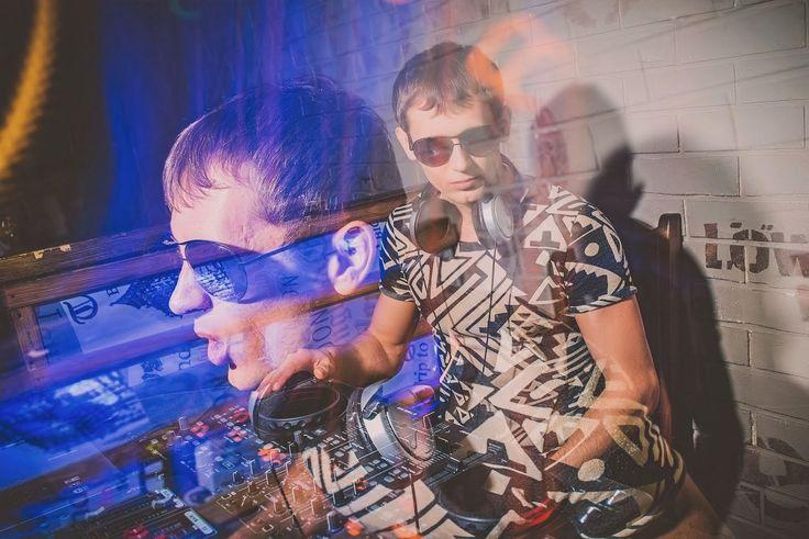 (DJ Диджей Одесса) ВЕЧЕРИНКИ, СВАДЬБЫ, ПРАЗДНИКИ и многое другое....