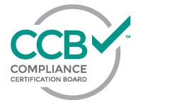 compliance code ceu monday - 277×221