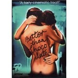 Better Than Chocolate (DVD)By Wendy Crewson