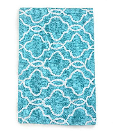 Simple Noble Excellence Farrah Bath Rugs  Dillardscom  Dillards Pin And