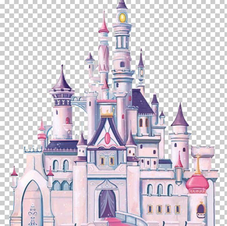 Wall Decal Disney Princess Cinderella Castle Png Disney Princess Wallpaper Disney Wall Decals Disney Princess Cinderella