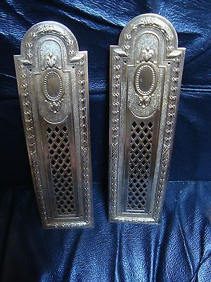 Best Serrures Anciennes Images On   Doors Iron And Brass