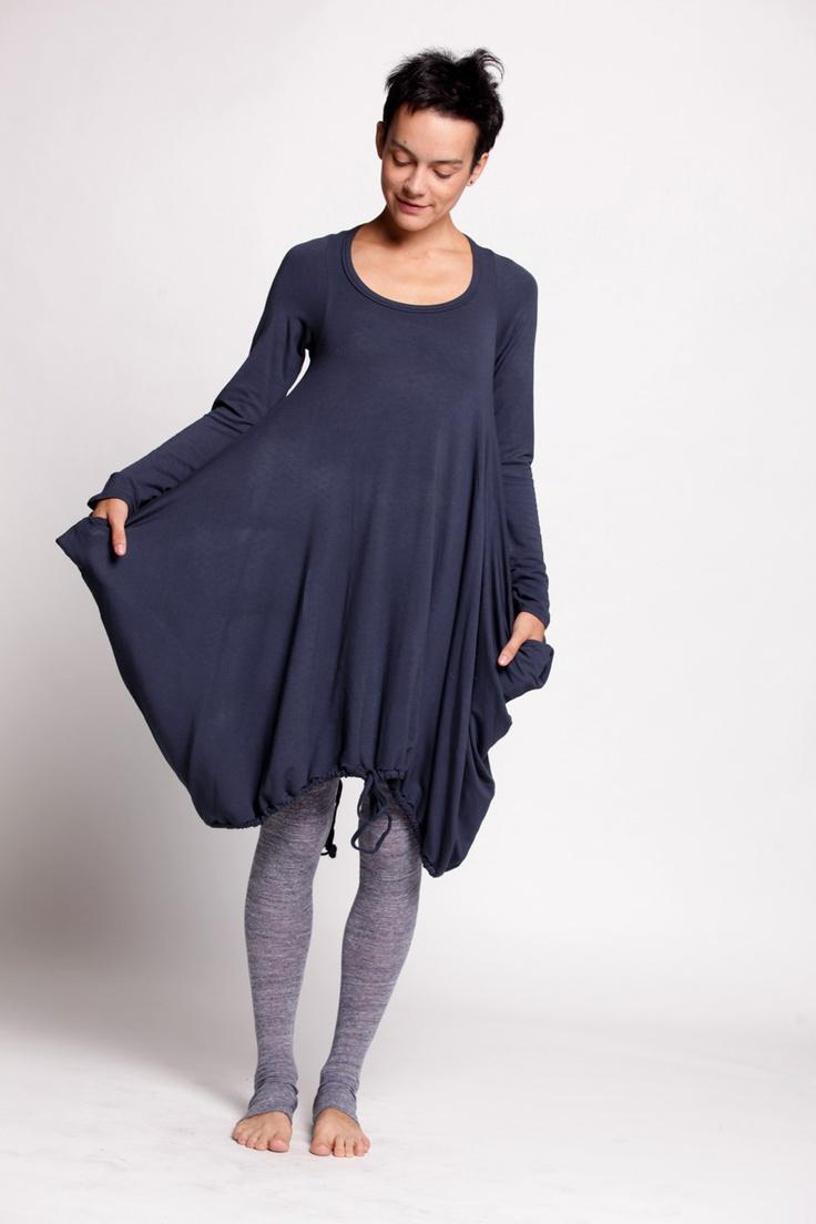 32 best long sleeve dresses images on pinterest long sleeve dresses long sleeved dress and. Black Bedroom Furniture Sets. Home Design Ideas