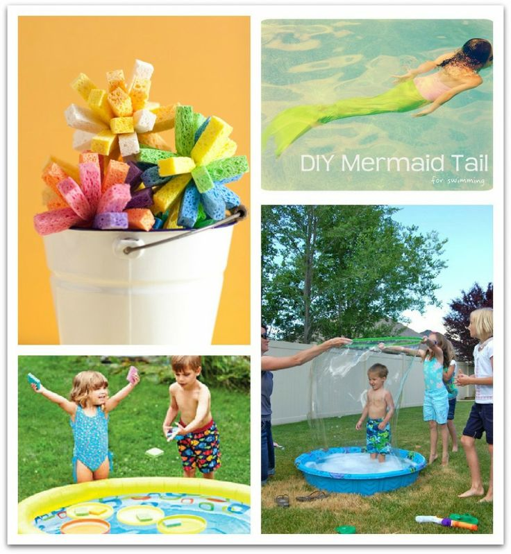 40 best images about games by the pool on pinterest pool games swimming pool toys and pool for Swimming pool games for kids ideas