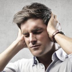 Noticias sobre audífonos y salud: Nuevo tratamiento eficaz contra el tinnitus